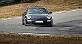 Porsche GT3 3.8 - Club ASA - Circuit Pau-Arnos - Le 9 février 2014 - Honda Porsche Renault Secma Seat - Photo Picture Image (12436308413).jpg