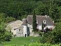 Port-Sainte-Foy château Fauga (1).jpg