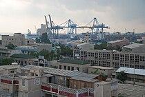 PortSudan center harbour.jpg