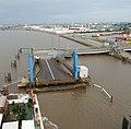 Port of Hull - panoramio (3).jpg