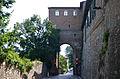 Porta San Girolamo 27.jpg