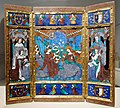 Portable altarpiece VandA 552-1877 n01.jpg