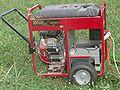Portable electrical generator side.jpg