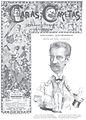 Portada Caras y Caretas n44. 17-5-1891.jpg