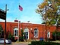 Portage Post Office 53901 - panoramio.jpg