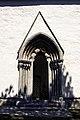 Portal da nave da igrexa de Kräklingbo.jpg