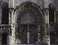 Portal of Saint-Ouen.jpg