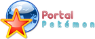 Portal poke selected.PNG