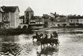 Porte Bourgogne Moret Loing 1900.png
