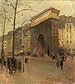 Porte St. Denis-1952.13.128 1.jpg