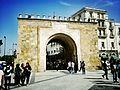 Porte de France 2013-09-28 21-38-19.jpg