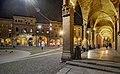 Portici di Santo Stefano.jpg