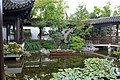 Portland, OR - Chinatown - Lan Su Chinese Garden (3).jpg