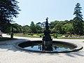 Porto, Jardins do Palacio do Cristal (01).jpg