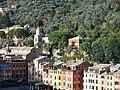 Portofino - panoramio (32).jpg