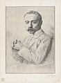 Portrait of Edward D. Adams MET DP877180.jpg