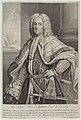 Portrait of James Stanley, 10th Earl of Derby (1664-1736) - Mw12646.jpg