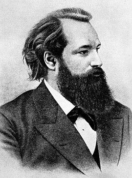 Carl Arnold Kortum