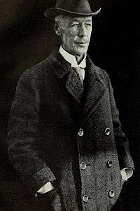 Portrait of William Willcocks.jpg