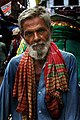 Portrait of a rickshaw wallah, Dhaka.jpg
