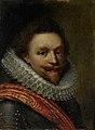 Portret van Frederik Hendrik (1584-1647), prins van Oranje Rijksmuseum SK-A-2101.jpeg