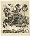 Portret van Hendrik II van Frankrijk te paard, RP-P-BI-121(R).jpg