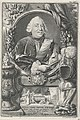 Portret van Willem IV, prins van Oranje-Nassau, RP-P-OB-102.532.jpg