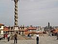 Portugal 017 (5479946509).jpg