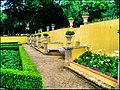Portugal Mafra Jardim do Cerco (472611310).jpg