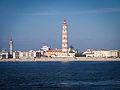 Portugal no mês de Julho de Dois Mil e Catorze P7171139 (14747807205).jpg