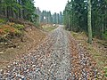 Porvoo, Finland - panoramio (14).jpg