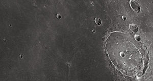 Posidonius lunar crater map.jpg