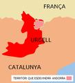 Possessions del Comtat d'Urgell.png