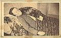 Post-mortem portrait of boy, Richmond Hill.jpg