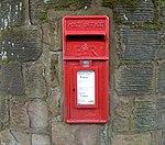 Post box on Elmsley Road.jpg