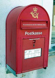 220px-Postkasse_ubt.jpeg