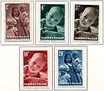 Postzegel NL nr495-499.jpg