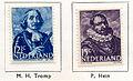 Postzegels 1943 zeehelden ontwerp van Engelien Reitsma-Valença.jpg