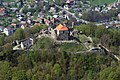 Potštejn from air M-1.jpg