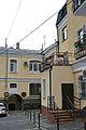 Potebnja house Kharkov.JPG
