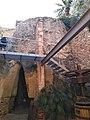 Pou de gel del Castell del Catllar 03.jpg