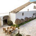 Pousada do Castelo de Palmela (34151888046).jpg