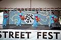 Powell Street Festival 2015 (19588937964).jpg