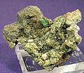 Powellite-Molybdenite-Szenicsite-289988.jpg