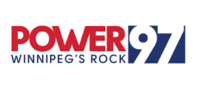 Power97logo.png