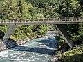 Prättigauerstrasse Brücke über die Landquart, Schiers GR 20190830-jag9889.jpg