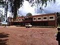 Préfecture de Mbouda.jpg