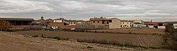Pradilla de Ebro, Zaragoza, España, 2015-12-31, DD 02.JPG