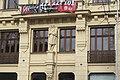 Prag Kinsky-Platz 060.jpg