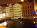 Prague 2006-11 22.jpg